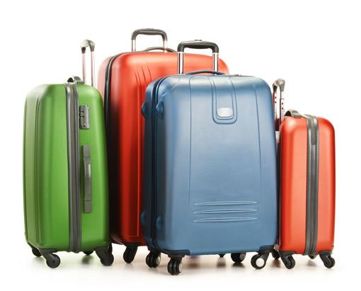transport de vos bagages à Nasbinals, en Lozère (48)